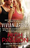 High Passion (Adrenaline Search & Rescue Book 2)