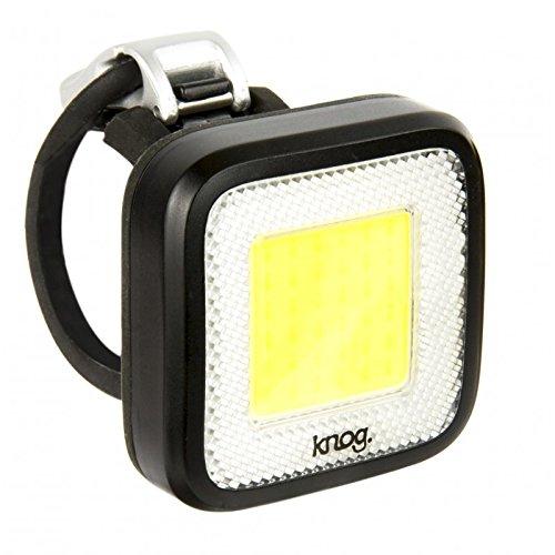 Knog Blinder Rechargeable Led Lights - 3