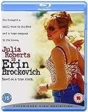 Pretty Woman - Erin Brockovich - Julia Roberts - 2 Movie Bundling Blu-ray