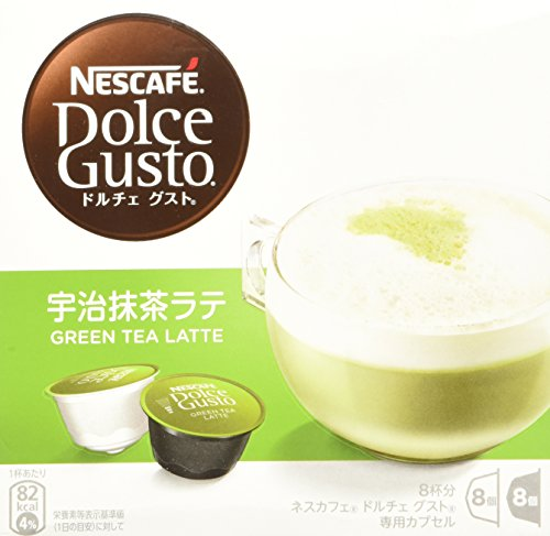 nestle-coffee-capsules-for-nescafe-dolce-gusto-uji-matcha-green-tea-latte-taste-japan-import