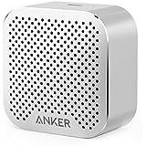 Anker Altoparlante Bluetooth Tascabile SoundCore Nano - Speaker Senza Fili Super-Portatile con Suono Potente e Microfono Incorporato per Chiamate Viva-voce per iPhone, iPad, Samsung, Huawei, Honor, Nexus, Laptop e Altri