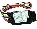 Kidde - Interconnect Accessories Smoke Relay Module: 408-Sm120X - smoke relay module