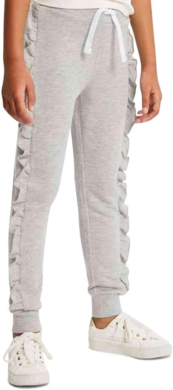 Pantaloni Marks /& Spencer ragazza