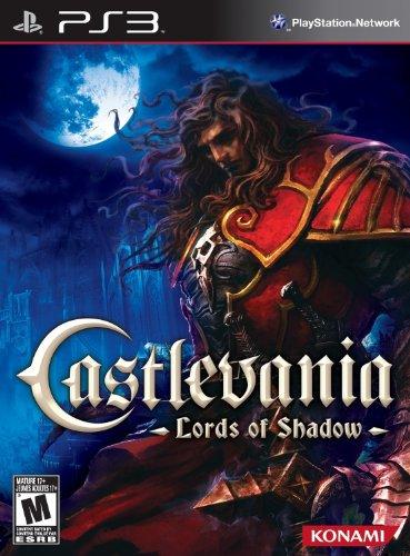 Castlevania: - Playstation 3