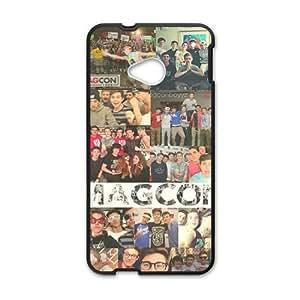 Zero Magcon Phone Case for HTC One M7