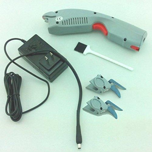 Uuni-WT® Portable Electric Scissor Auto Cutter Power-Driven