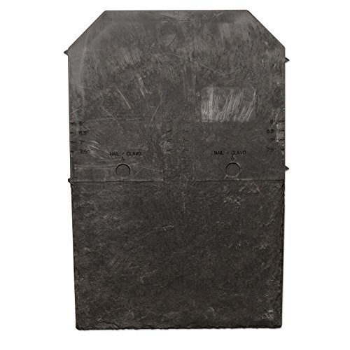 tapco-roof-slate-tile-lightweight-strong-synthetic-plastic-roofing-shingle-by-tapco-slate