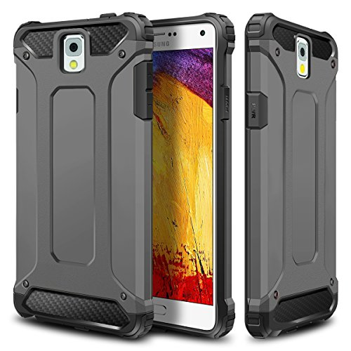 galaxy 3 cases for men - 6