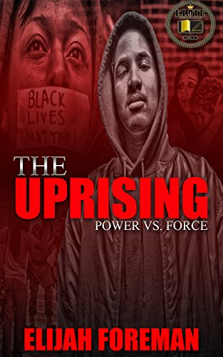 Search : The Uprising: Power vs. Force