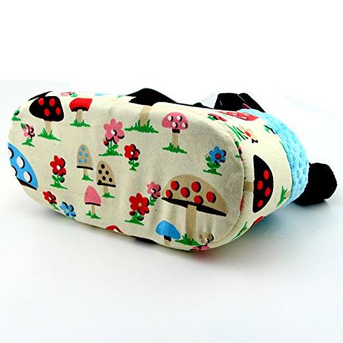 Amazon.com: Bolsa Doggyzstyle para llevar perros ...