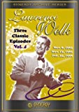 Lawrence Welk: 3 Classic 04 [Import]