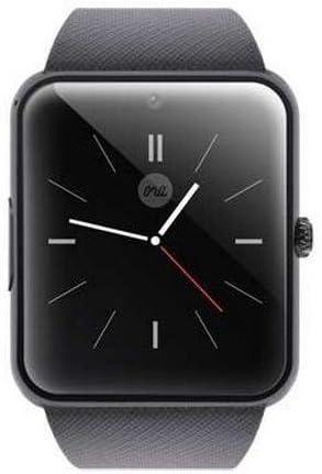 Ora Prisma Phone 2 - Smartwatch con Pantalla de 1.54