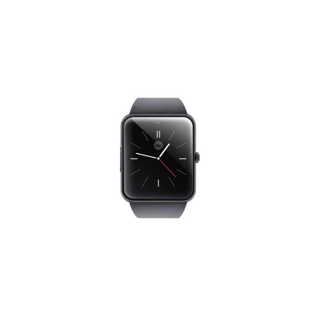 Ora Prisma Phone 2 - Smartwatch con Pantalla de 1.54 ...
