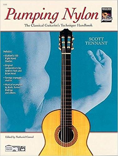 7 et 8 CORDES, guitares-et-basses, impro/composition, investigations 51%2BIQeLGbgL._SX377_BO1,204,203,200_