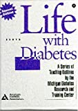 img - for Life With Diabetes by Martha Funnell (2003-06-04) book / textbook / text book