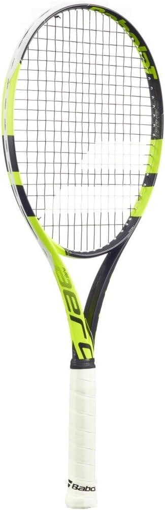Best Tennis Racquet Under 200