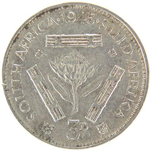 1945 ZA Double