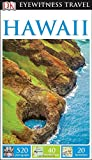 DK Eyewitness Travel Guide: Hawaii