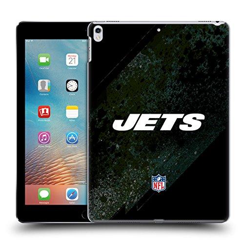new york jets ipad case - 3