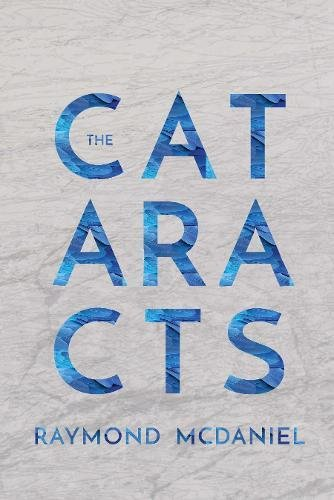 The Cataracts by Coffee House Press