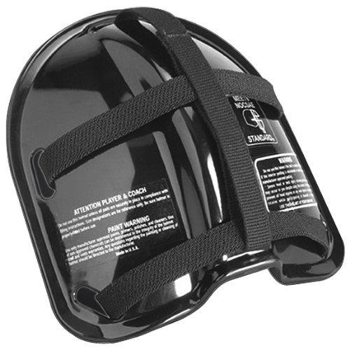 Schutt Hockey Style Fastpitch Softball Helmet Ponytail Backplate