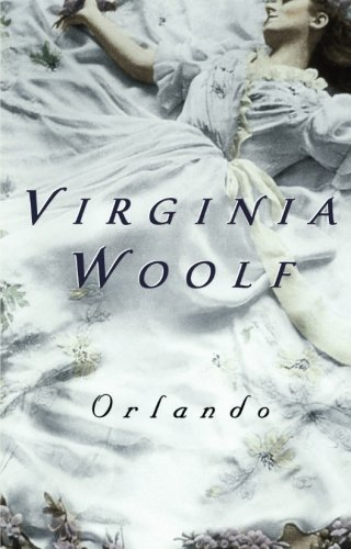 Orlando: A Biography - Orlando In Sports Store