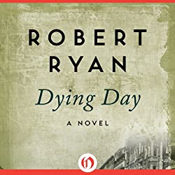 Dying Day