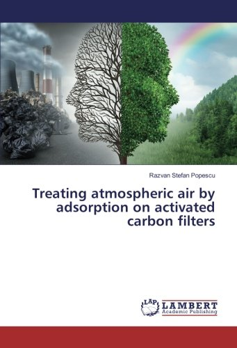 activated carbon adsorption - 4