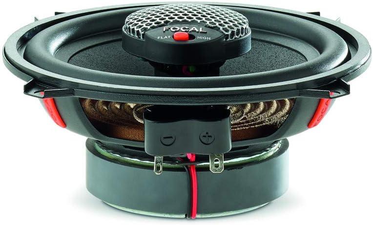 13cm Speakers Ground Zero GZRF 52XII