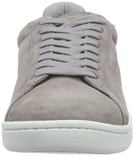Gant Ace - Zapatillas Hombre Gris - Grau (light gray G84)