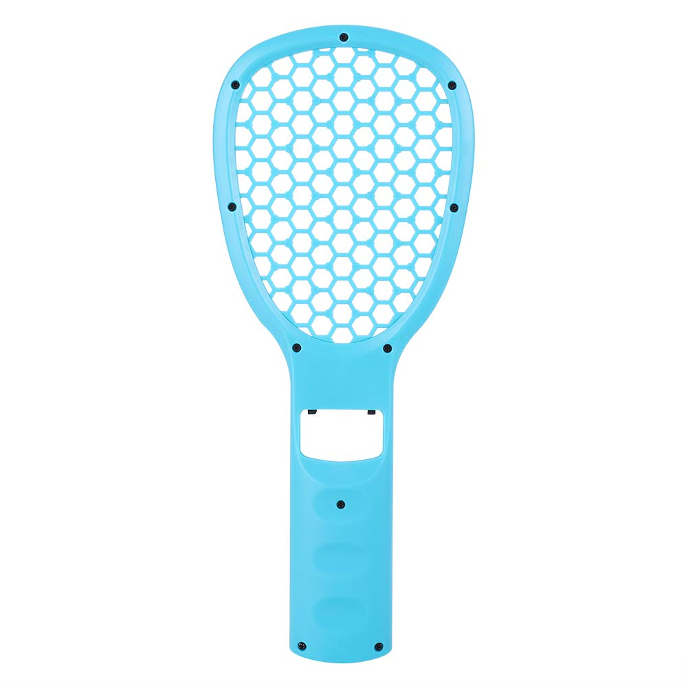 Amazon.com: Tennis Racket for Nintendo Switch Joy-Con Controller,Accessories Grips for Nintendo Switch Somatosensory Games Mario Tennis Aces: Electronics