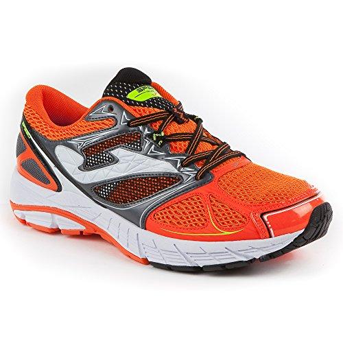 Joma R.Speed Men 708 Orange - Zapatillas Hombre