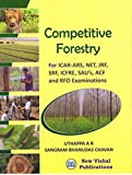 Competitive Forestry