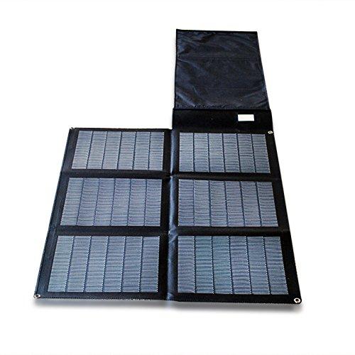 48W intelligente Stromerzeugung Dünnschicht-solar mobil macht/kostenlos ein Handy-Schatz