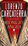 Midnight Angels: A Novel