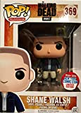 Funko Pop! Television #369 The Walking Dead Shane Walsh (2016 New York Comic Con Exclusive)