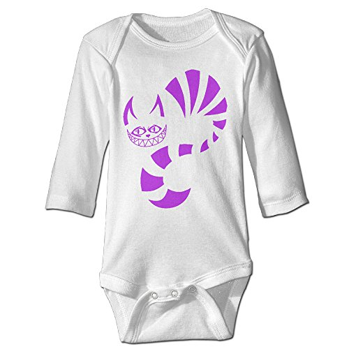 kamici-baby-i-am-cute-cat-long-sleeve-romper-suit-climb-clothes-white-6-m
