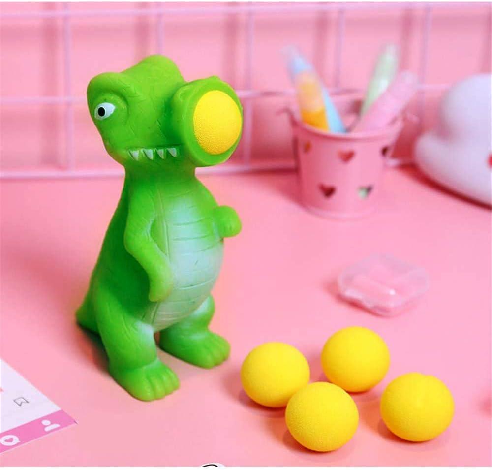 altany-zadaszenia.pl MUMAX Squeeze Popper Toy Dinosaur Cute Animal ...
