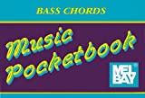Bass Chords PB, William Bay, 0786653671