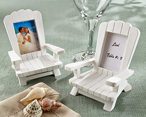 Miniature Adirondack Chair Frame (48