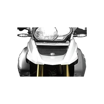 R&G RACING R & G Racing ocg0008bk Temperatura de aceite ...