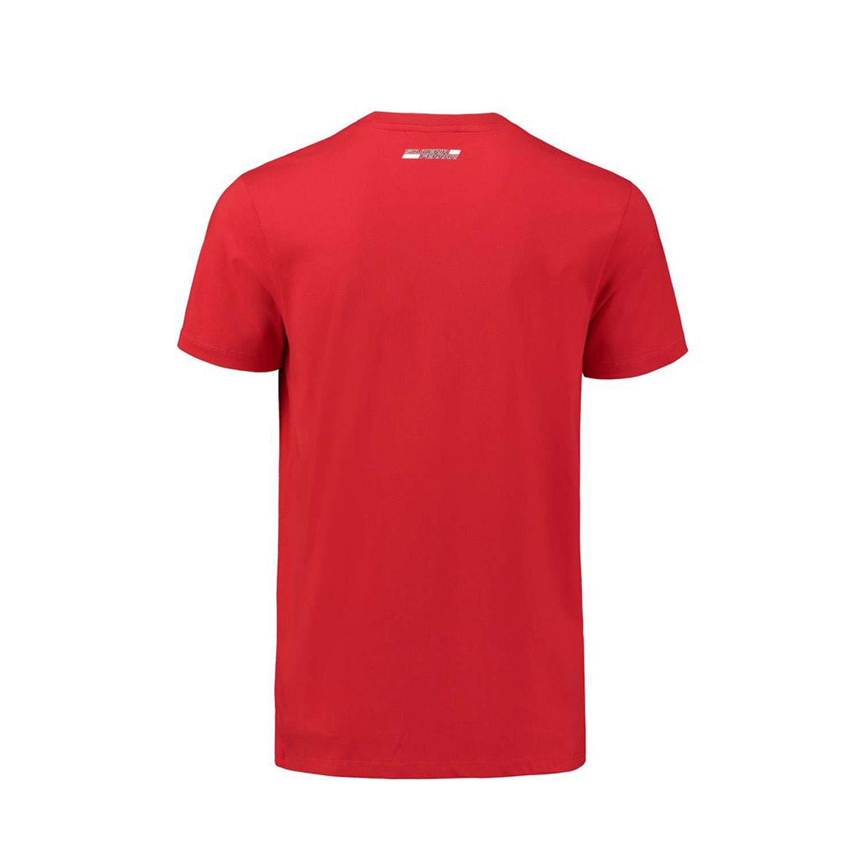 CERTONGCXTS Little Boys Pitbull Heart Soft Short Sleeve Tee Shirt Size 2-6