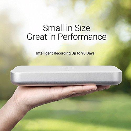 Zmodo Wireless Home Security Cameras System 1080p 8ch