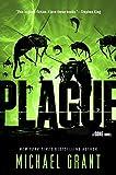 Plague (Gone, Band 4)