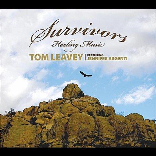 Leavey library movie list