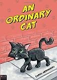 An Ordinary Cat, Carol Hermanski, 1617398314