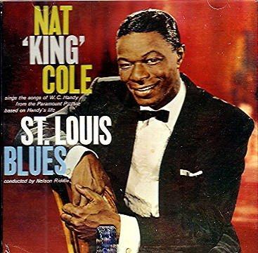 St Louis Blues                                                                                                                                                                                                                                                    <span class=