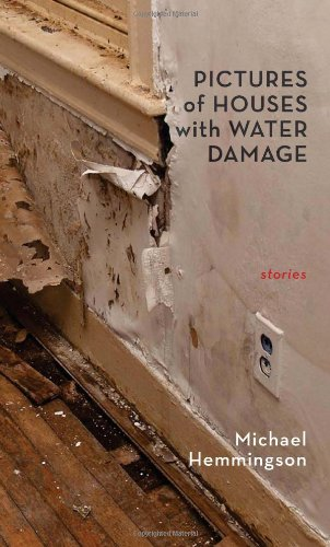 Pictures of Houses with Water Damage Michael Hemmingson