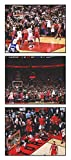 Sports Collectible Prints & Posters