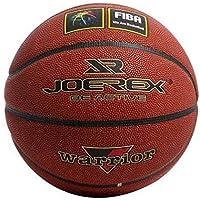 Joerex No.7 PU Basketball JBA03